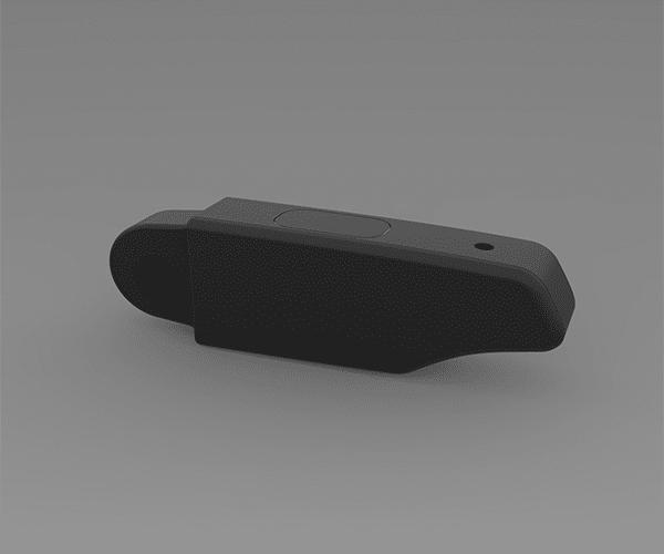 Danube 5.0 Audio module