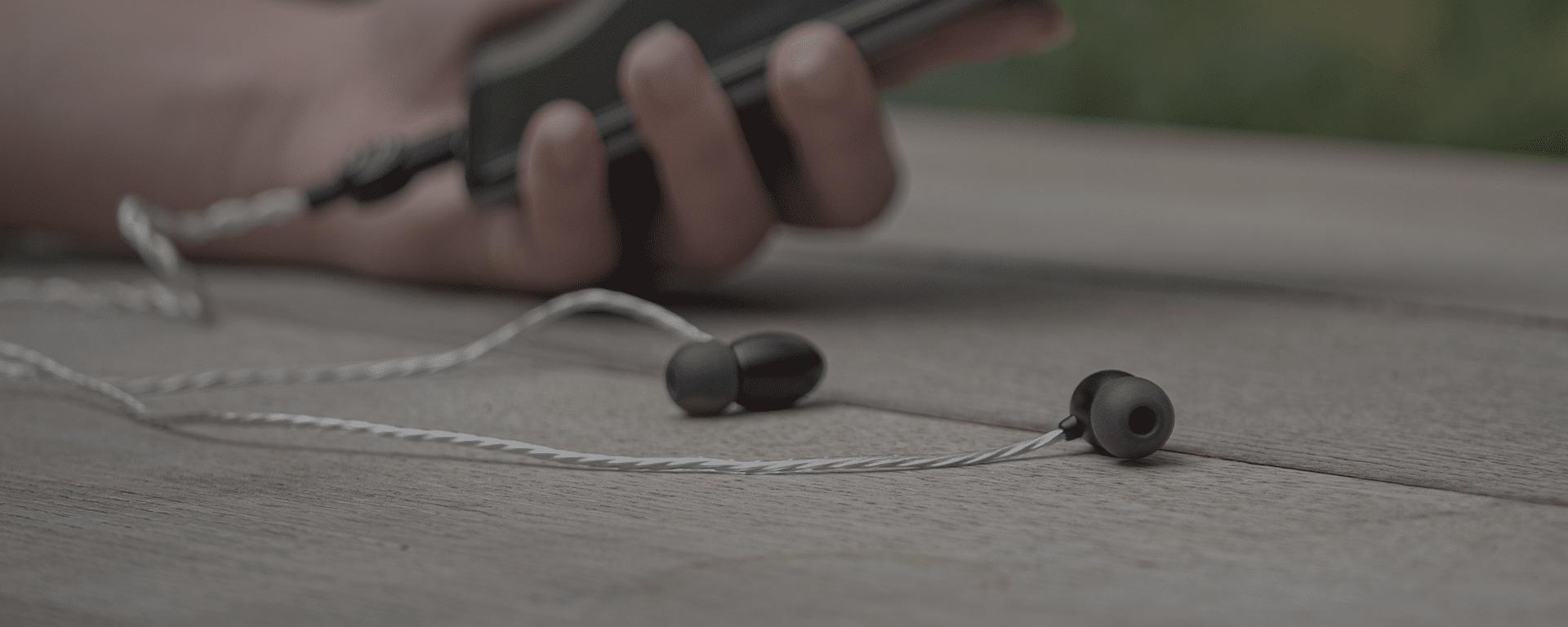 Megaclite 4.0 USound MEMS speakers based
